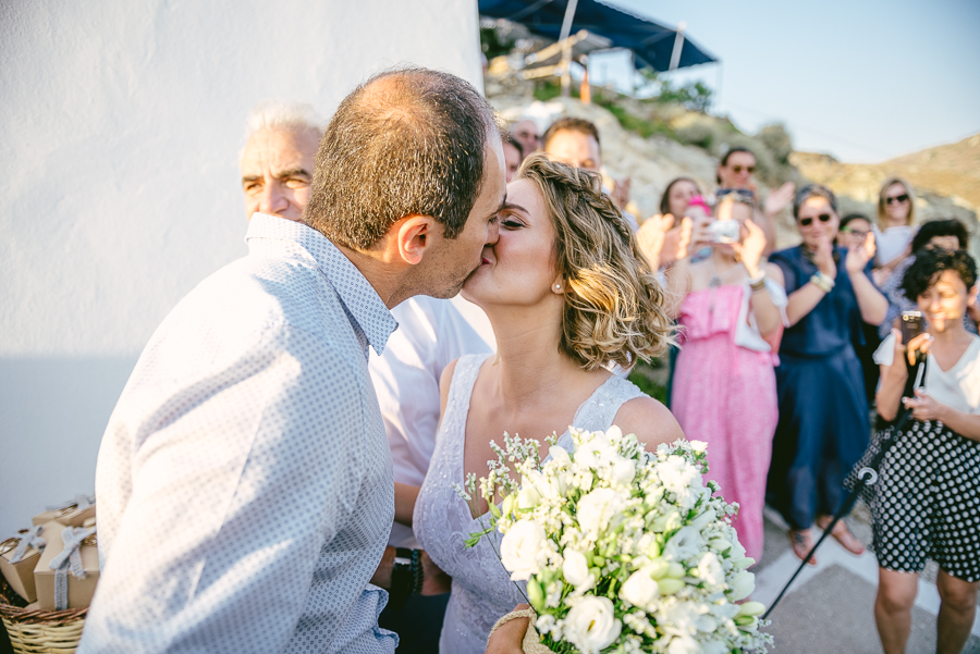 117_Wedding in Folegandros.jpg