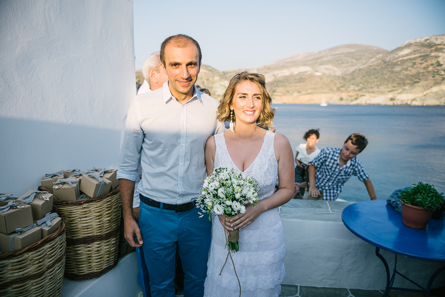 118_Folegandros wedding photographer.jpg
