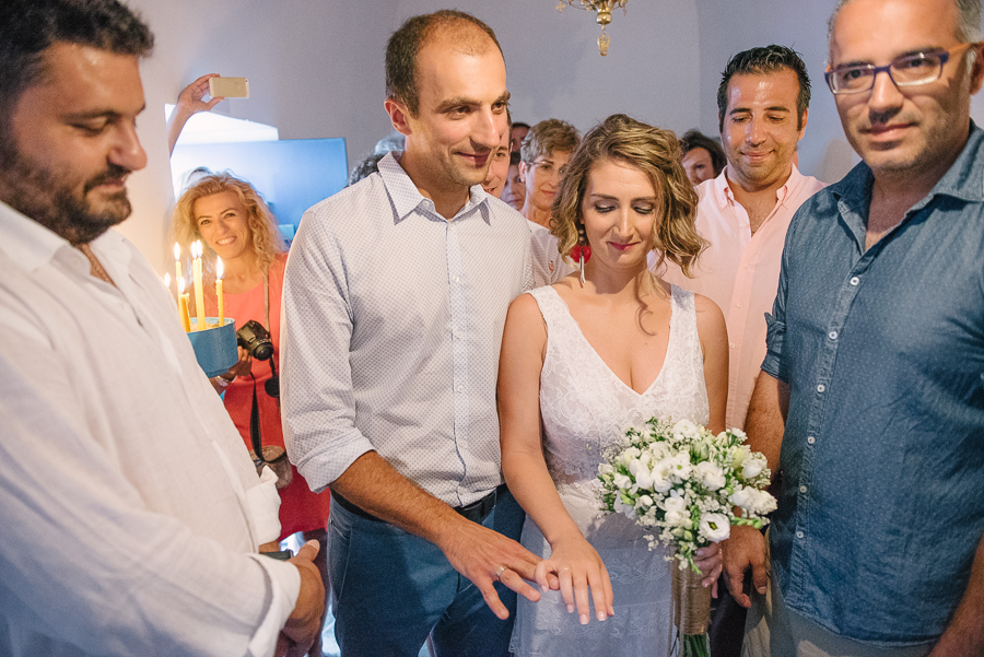 123_Wedding in Folegandros.jpg