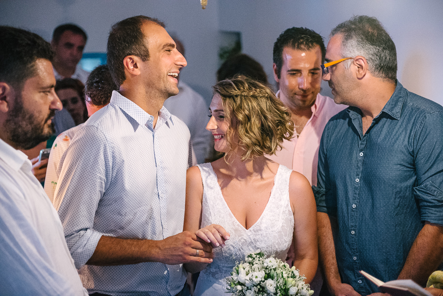127_Wedding in Folegandros.jpg