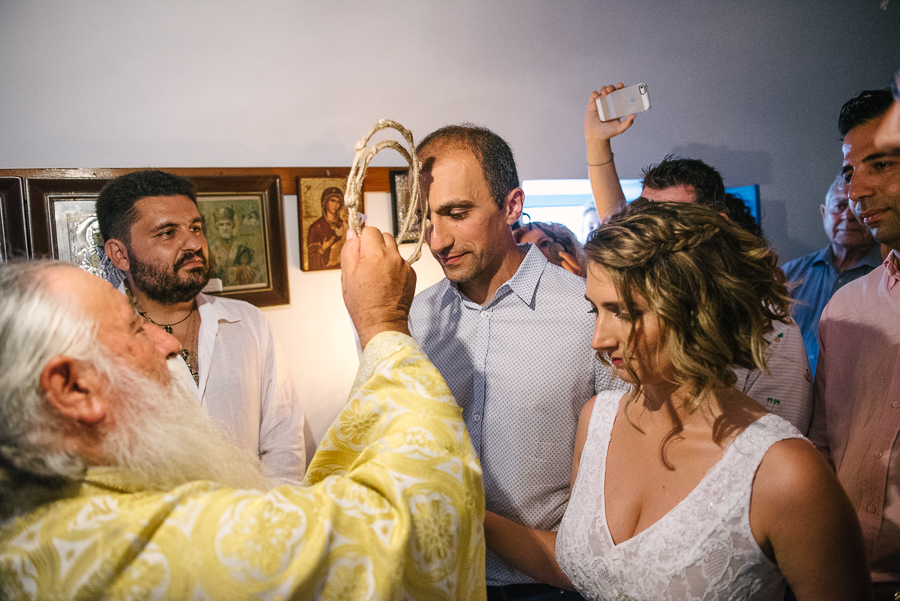 129_Wedding in Folegandros.jpg