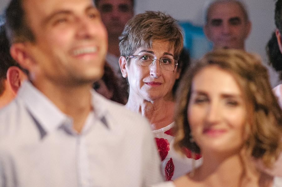 128_Wedding in Folegandros.jpg