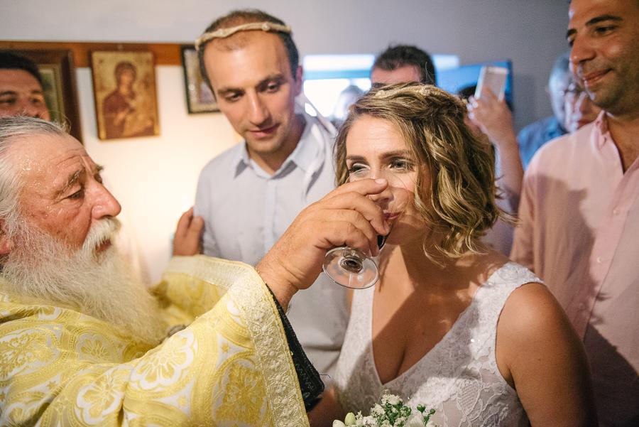 138_Wedding in Folegandros.jpg