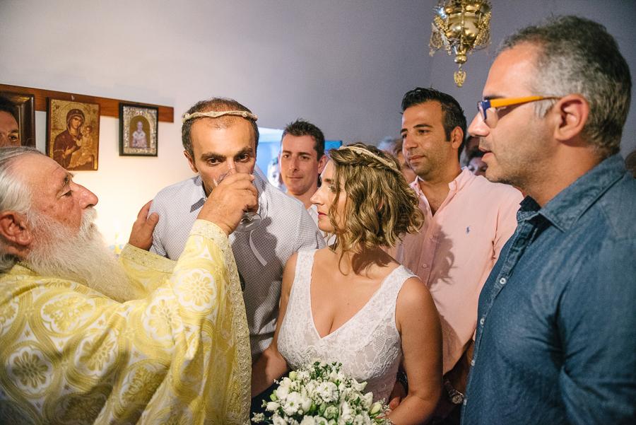137_Wedding in Folegandros.jpg