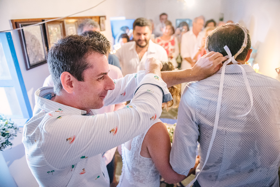 142_Wedding in Folegandros.jpg