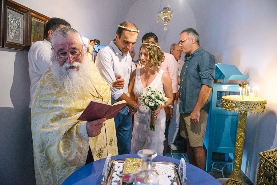 141_Wedding in Folegandros.jpg