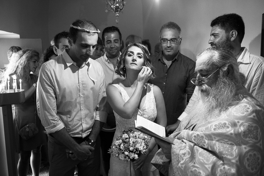 145_Wedding in Folegandros.jpg