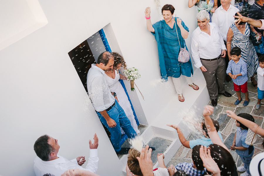 148_Wedding in Folegandros.jpg