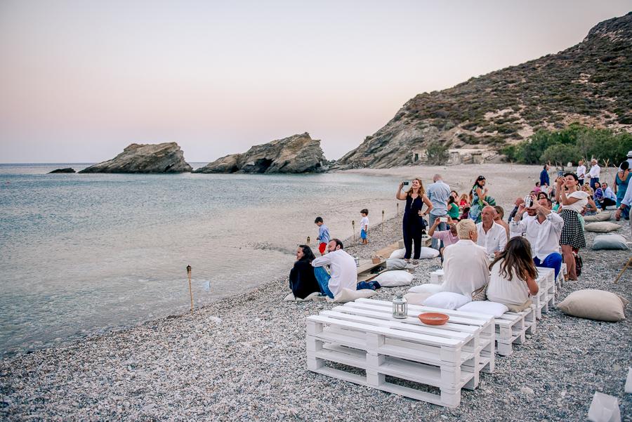 157_Wedding in Folegandros greek wedding photographer.jpg