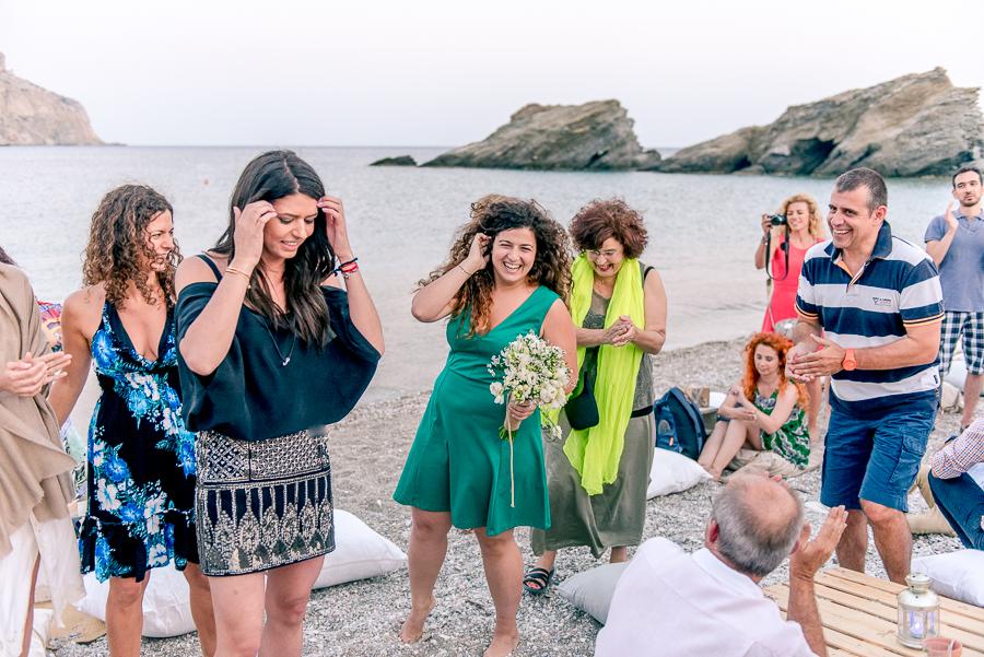 159_Wedding in Folegandros.jpg