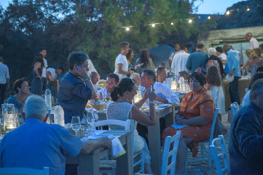 163_Wedding in Folegandros candid beach party.jpg