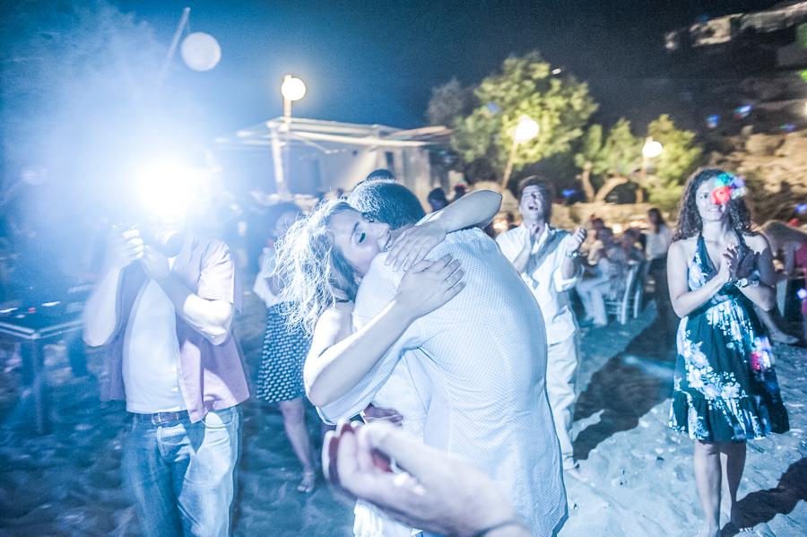 174_Wedding in Folegandros.jpg