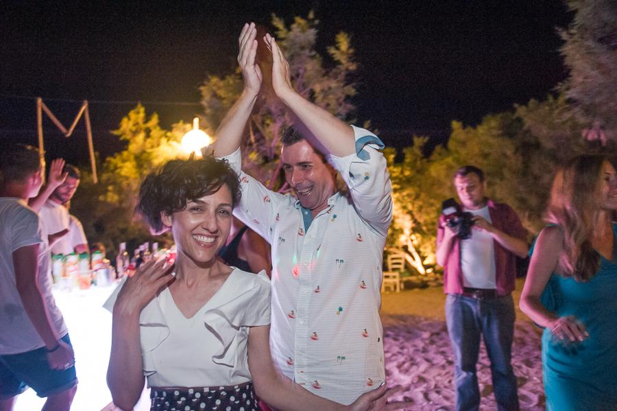 178_Wedding in Folegandros.jpg