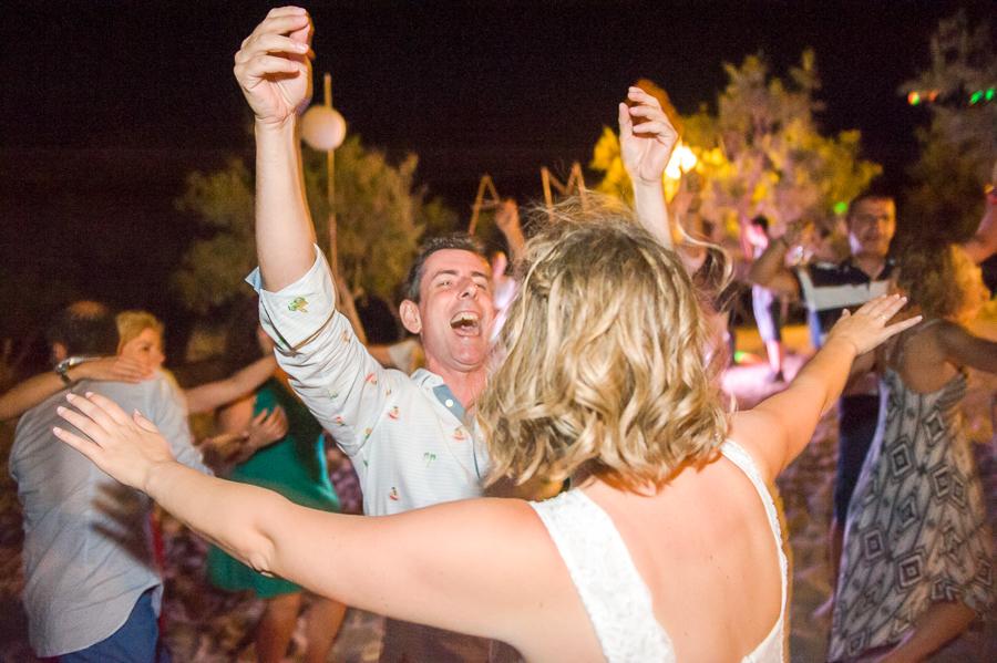 190_Wedding in Folegandros.jpg