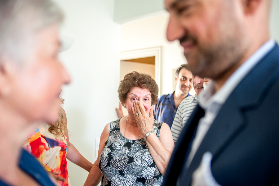 46_Wedding_in_Hydra groom's mom crying.jpg
