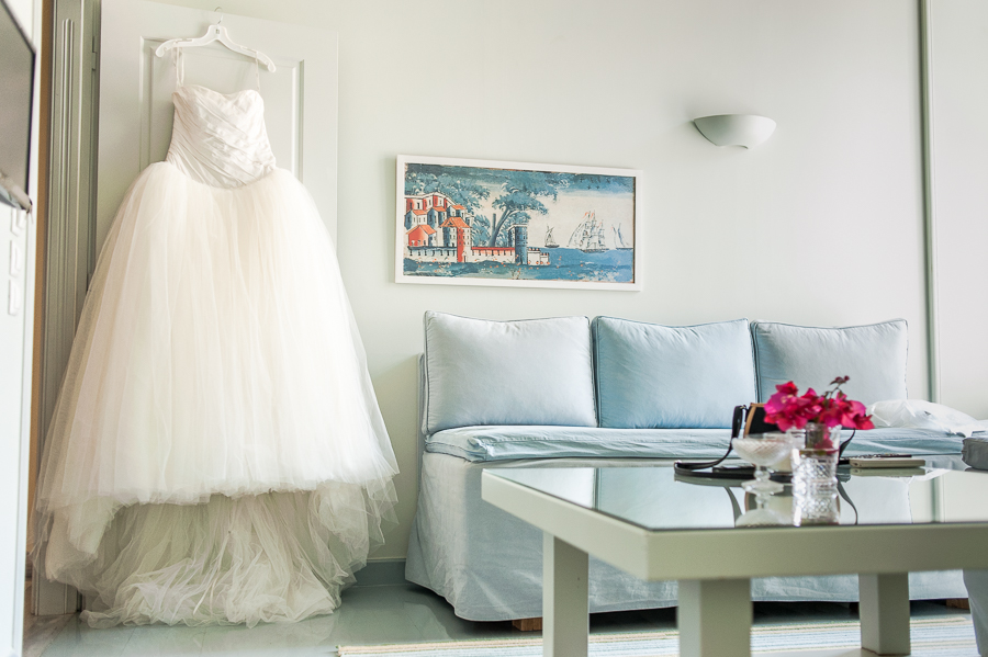 75_Hydra_wedding_photographer Vera Wang Wedding Dress.jpg