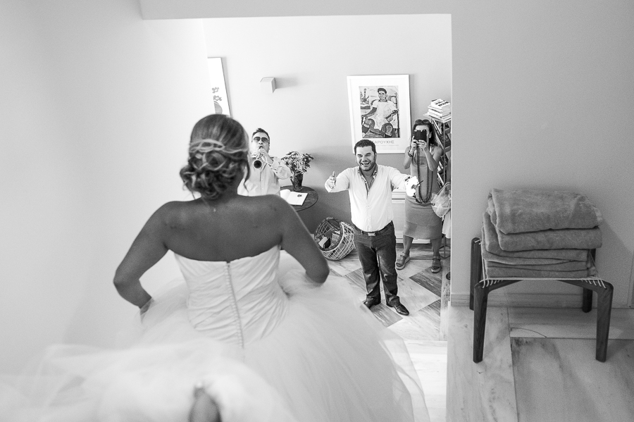 114_Hydra_wedding_photographer.jpg