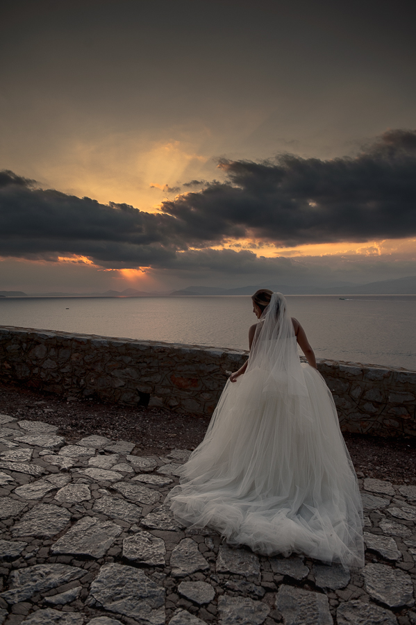 193_Hydra Wedding Sunset.jpg