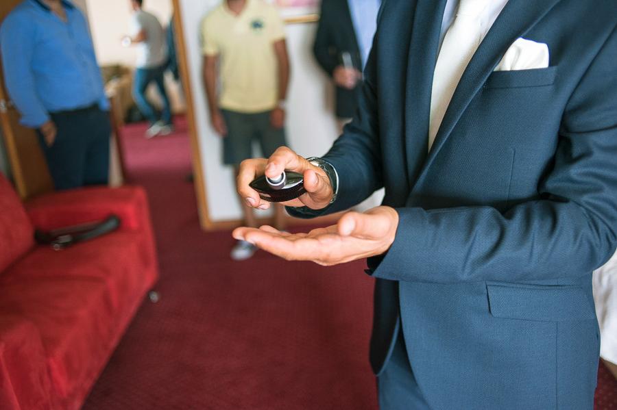 37 γάμος στο αγρίνιο.jpg