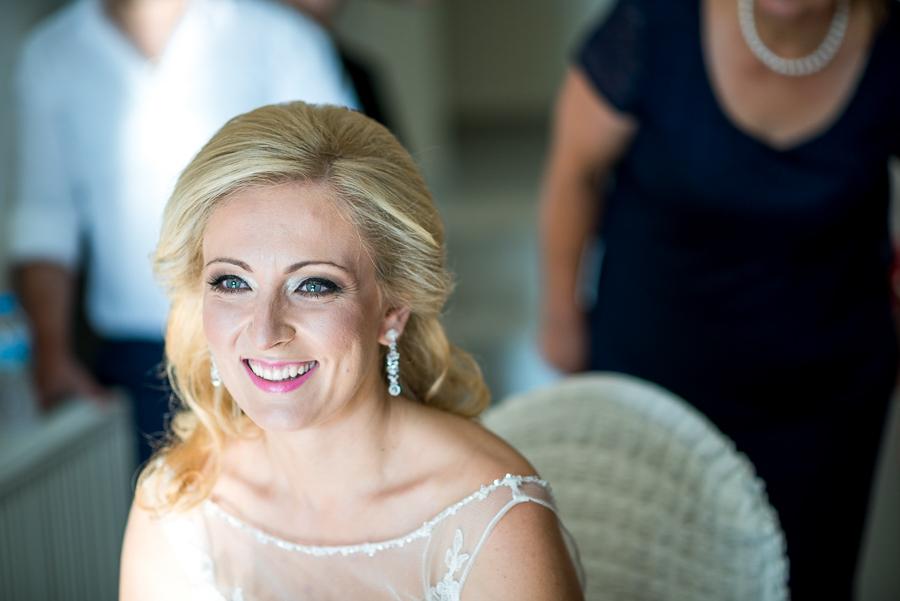 74 γάμος στο αγρίνιο πορτρέτο νύφης 2.jpg