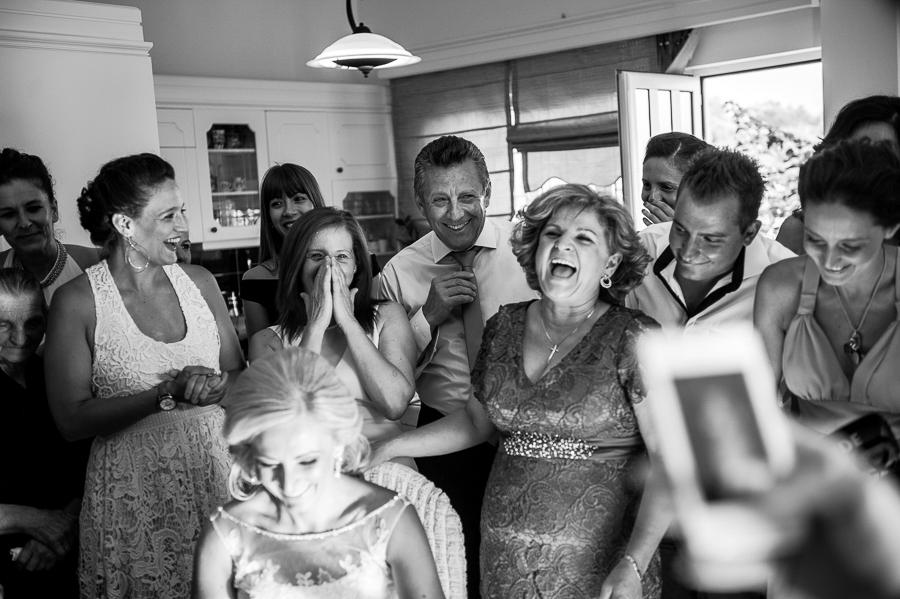 82 γάμος στο αγρίνιο.jpg