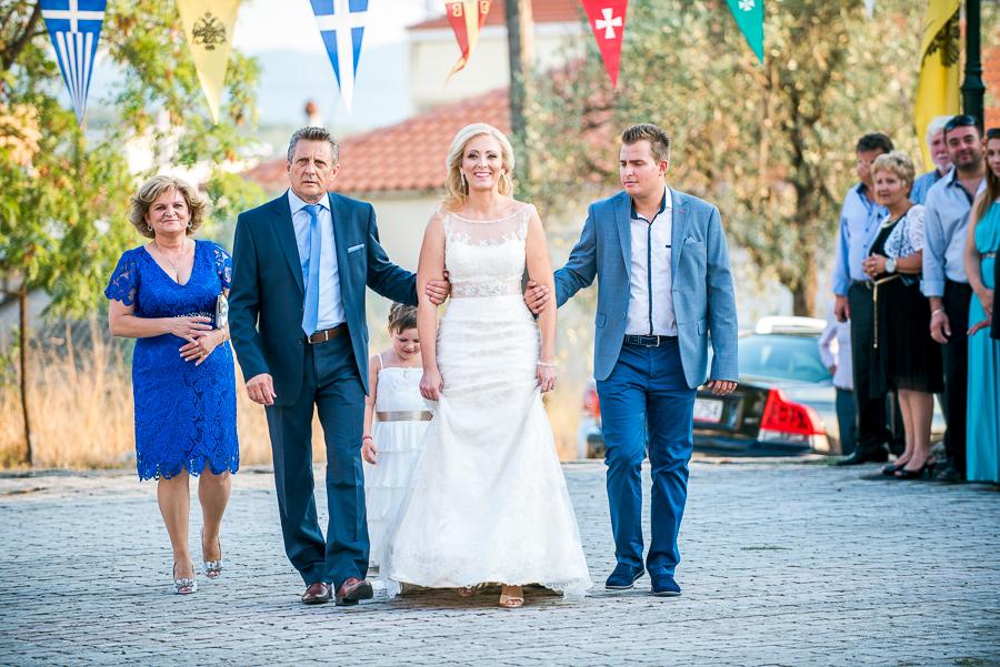 110 γάμος στο αγρίνιο.jpg