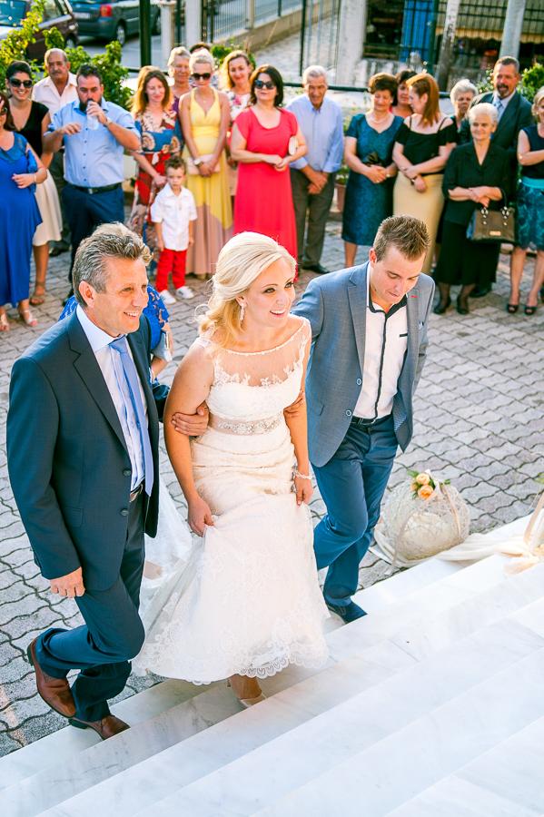 114 γάμος στο αγρίνιο.jpg