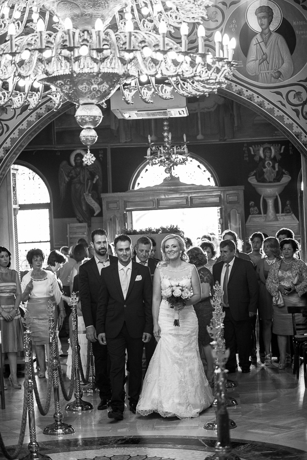 116 γάμος στο αγρίνιο.jpg