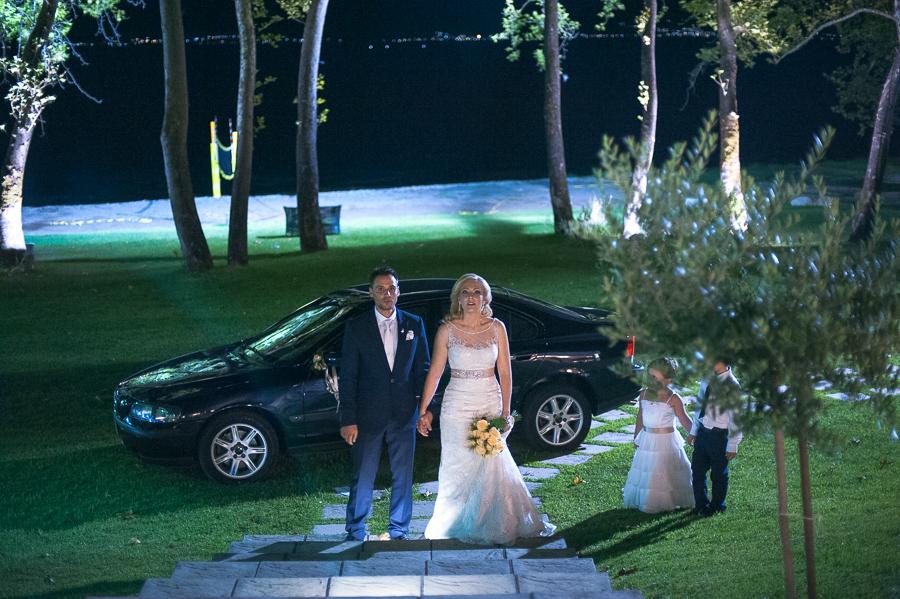 137 γάμος στο αγρίνιο.jpg