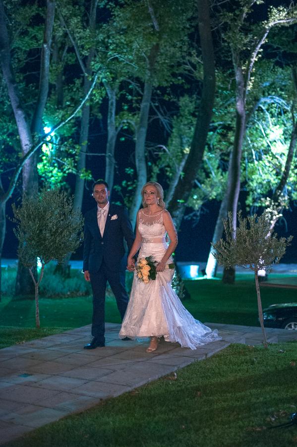 139 γάμος στο αγρίνιο.jpg
