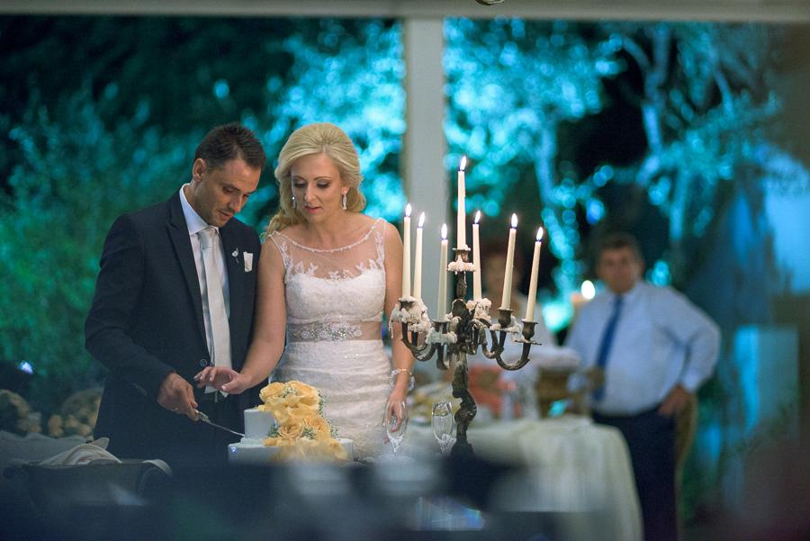 141 γάμος στο αγρίνιο τούρτα γάμου.jpg