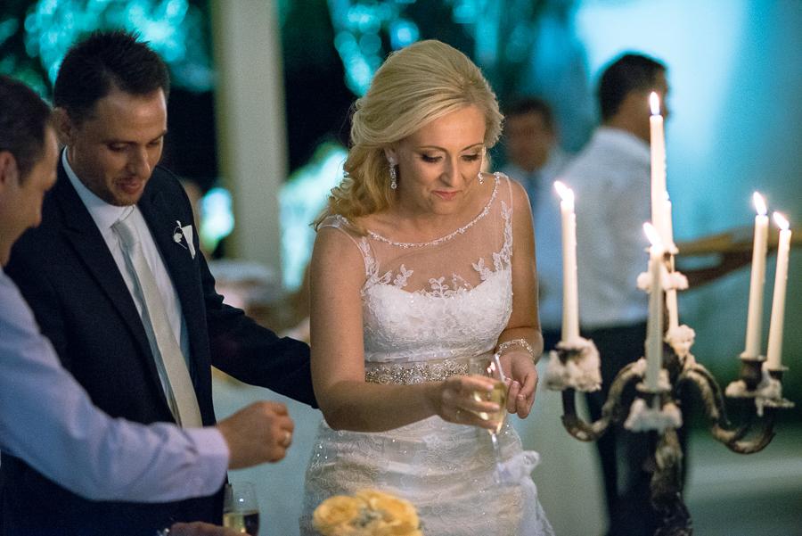 144 γάμος στο αγρίνιο.jpg