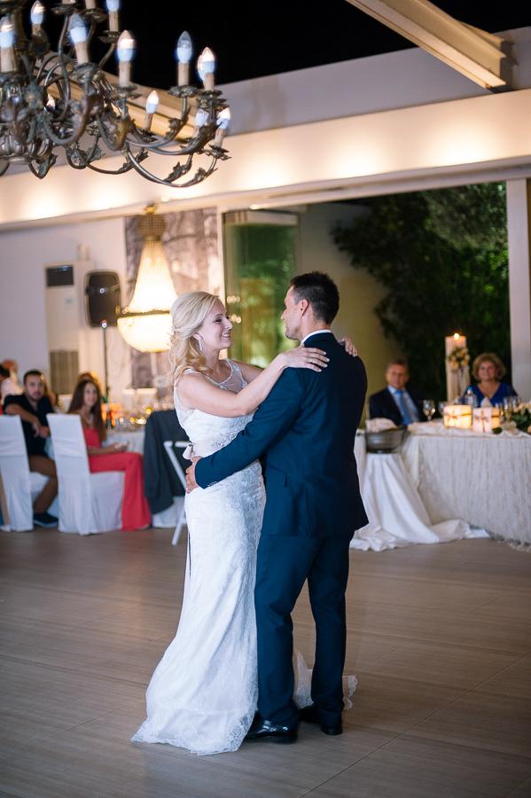 145 γάμος στο αγρίνιο.jpg