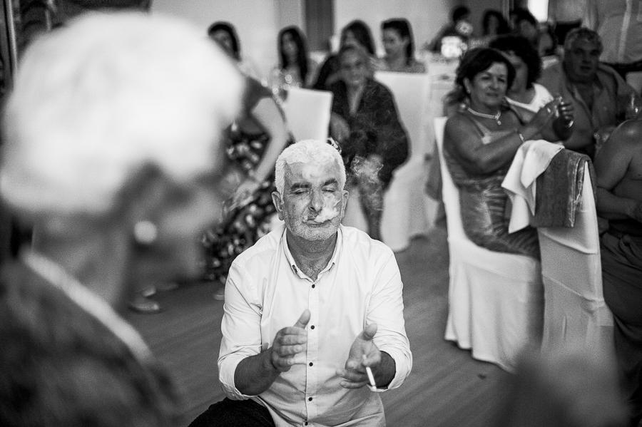 160 γάμος στο αγρίνιο.jpg