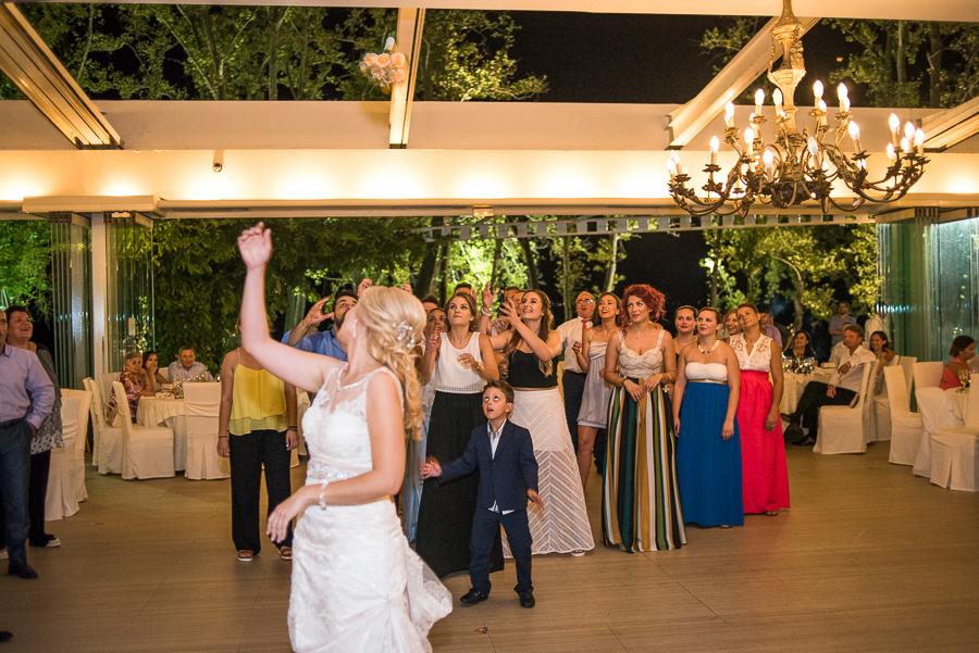 162 γάμος στο αγρίνιο.jpg