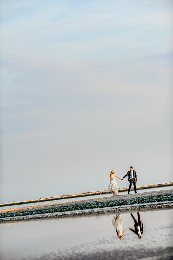 166 φωτογράφηση μετά το γάμο αγρίνιο.jpg