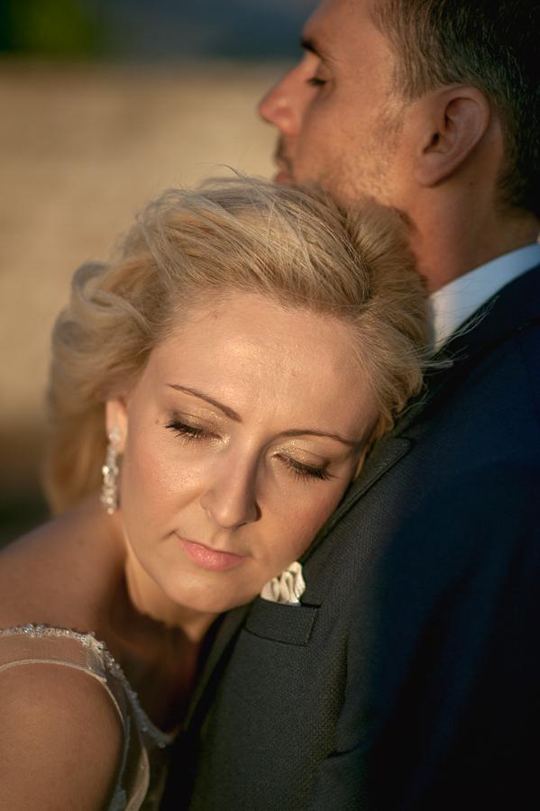 168 γάμος στο αγρίνιο.jpg