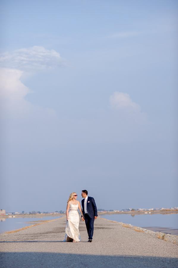 164 φωτογράφηση μετά το γάμο στο Μεσσολόγγι.jpg