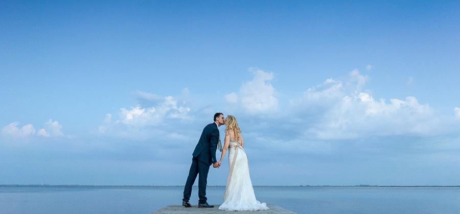 176 φωτογράφηση μετά το γάμο στη Τουρλίδα Μεσσολογγίου.jpg