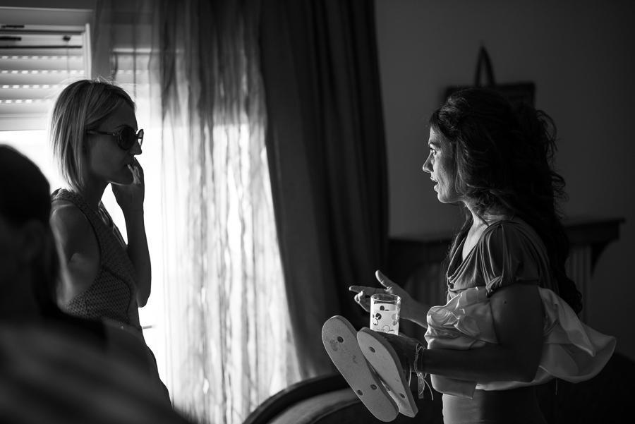 05 γάμος στη Λάρισα.jpg