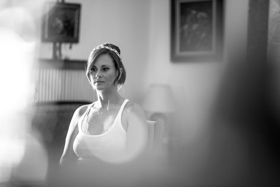 07 γάμος στη Λάρισα.jpg