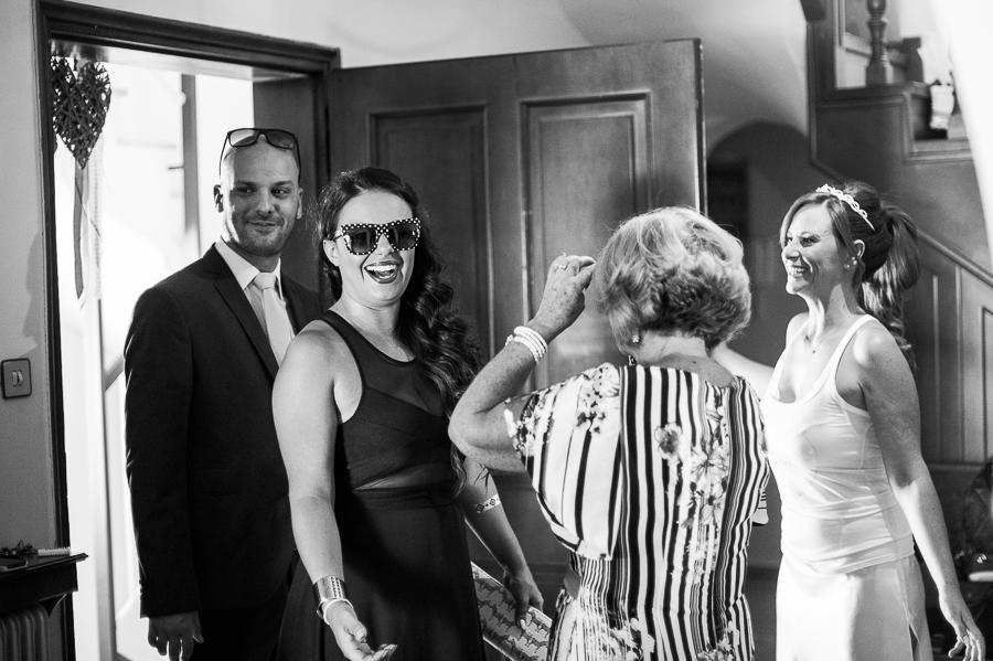 13 γάμος στη Λάρισα.jpg