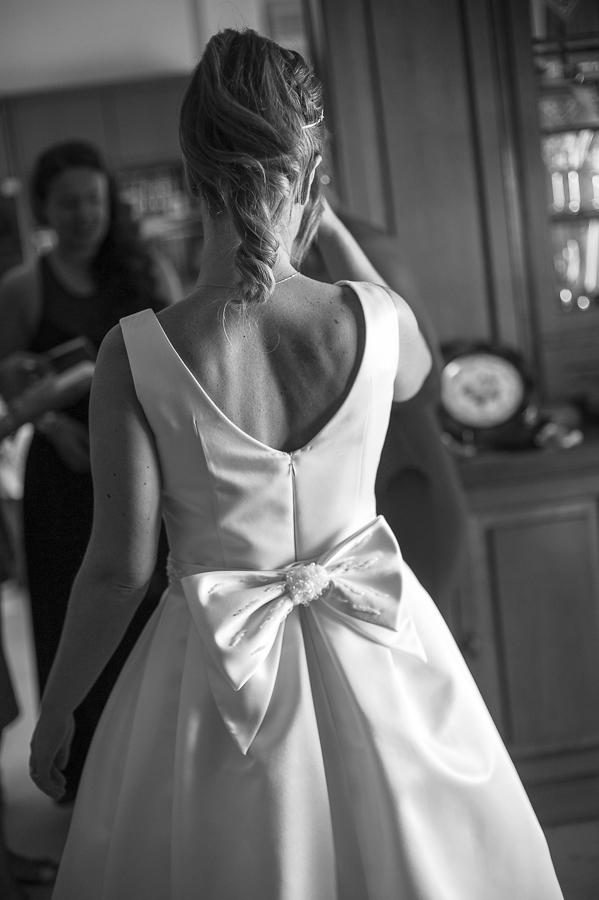 21 γάμος στη Λάρισα.jpg