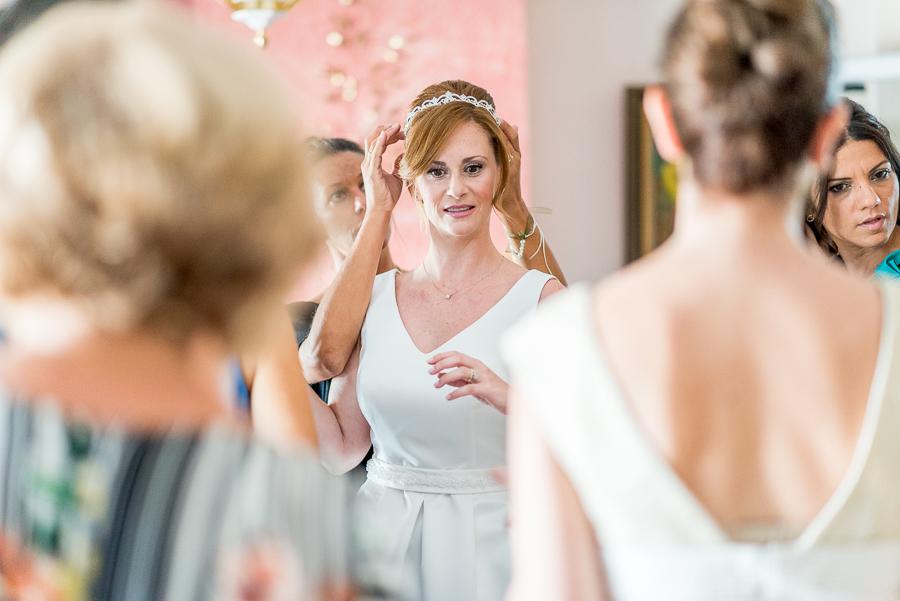 22 γάμος στη Λάρισα.jpg