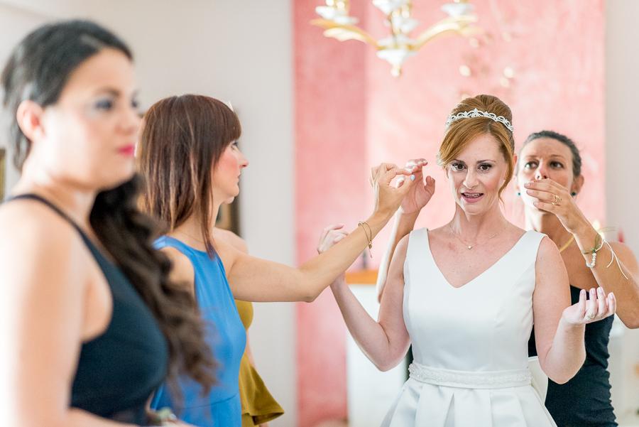 23 γάμος στη Λάρισα.jpg