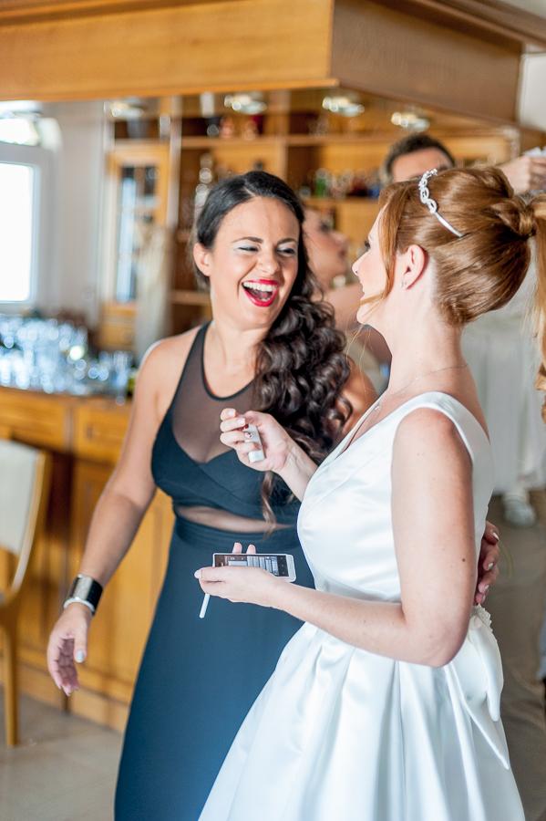 26 γάμος στη Λάρισα.jpg