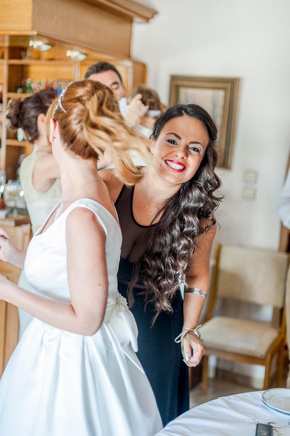 25 γάμος στη Λάρισα.jpg