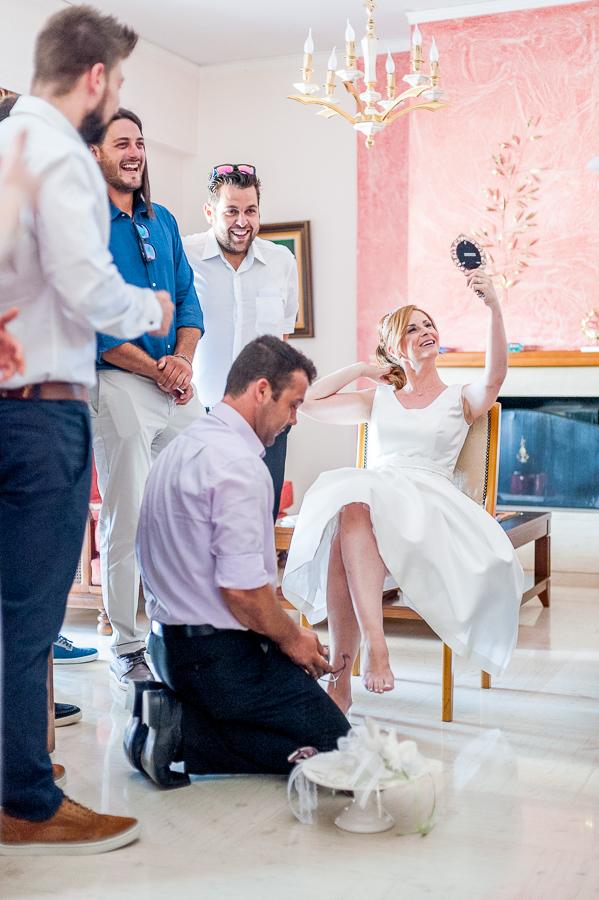 30 γάμος στη Λάρισα.jpg