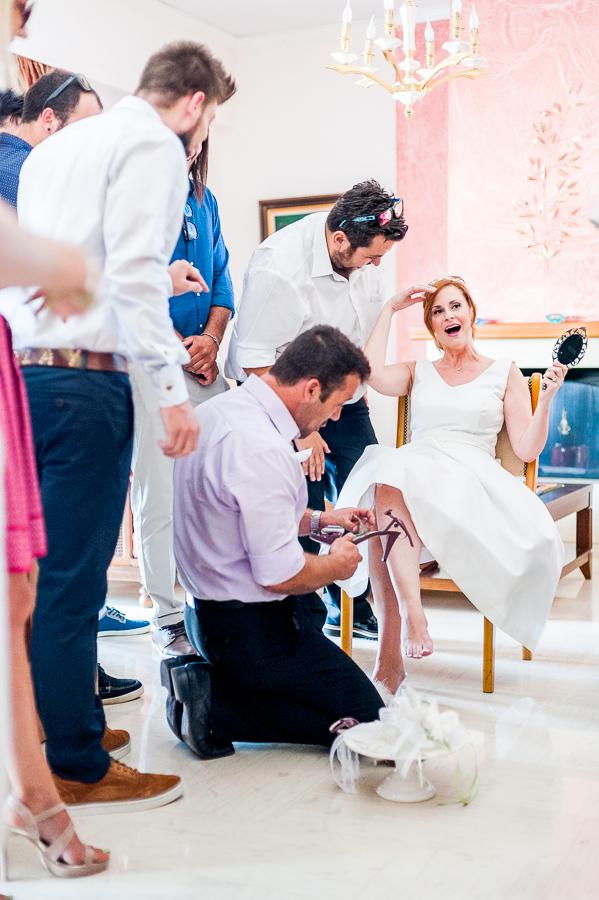 31 γάμος στη Λάρισα.jpg