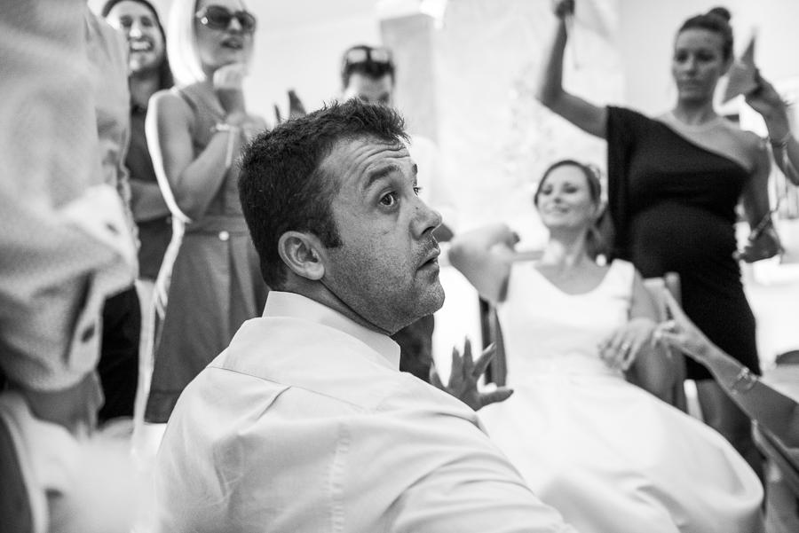 34 γάμος στη Λάρισα.jpg